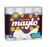 Maylo Tuvalet Kağıdı 32 Rulo