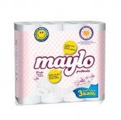 Maylo Parfümlü Tuvalet Kağıdı 32 Rulo