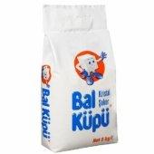 Bal Küpü Toz Şeker 5kg