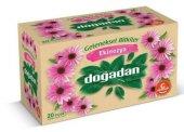 Doğadan Ekinezyalı 20 Poşet Bitki Çayı 40 Gr