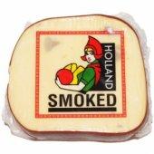 Holland Smoked Tütsülenmiş (Füme) Peynir 200 Gr...