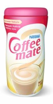 Coffee Mate 170 Gr