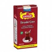 çaykur Tiryaki Edt 2000 Gr Çay