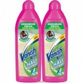 Kosla Vanish Halı Yıkama Şampuanı Makine 800 Ml * ...