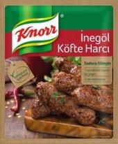 Knorr İnegöl Köfte Harcı 84 Gr