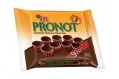 Eti Pronot Glutensiz Kakaolu Mini Kek 9 Adet...
