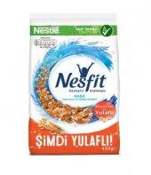 Nestle Tam Tahıllı Nesfit Ekonomik Boy 420 G