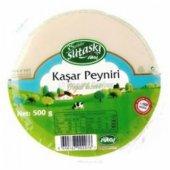 Sütaş Kaşar Peynir 400 Gr