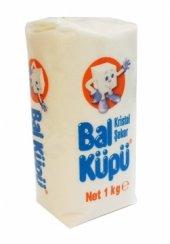 Balküpü Toz Şeker 1 Kg