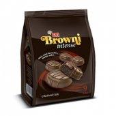 Eti Browni İntense Mini Çikolatalı 144 Gr