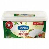 Torku Tam Yağlı Beyaz Peynir 900 Gr