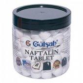 Gülşah Naftalin 300 Gr
