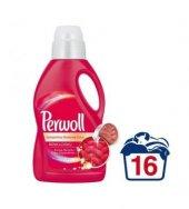 Perwoll Sıvı Deterjan Renkli 1 Lt