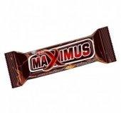 Eti Maximus 40 Gr