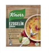 Knorr Çorba Ezogelin