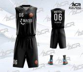 Bfs007 Basketbol Forma Yaptırma, Özel Basketbol...