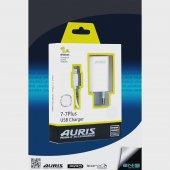 Auris İphone 7 7 Plus Şarh Aleti