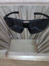 Güneş Gözlüğü Oakley Benzeri 8052 Modeli