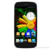 General Mobile Discovery 16 GB Distribütör Garantili Cep Telefonu