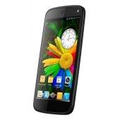 General Mobile Discovery 16 GB Distribütör Garantili Cep Telefonu-2