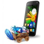 General Mobile Discovery 16 GB Distribütör Garantili Cep Telefonu-3