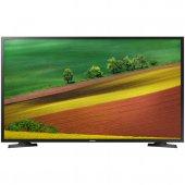 Samsung Ue32n5000 32 82 Ekran Dahili Uydulu Hd Led Tv