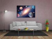 Güneş Sistemi Tablosu-2