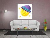 Şapkalı Güneş Tablosu-2