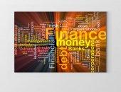 Finance Money Finans, Para Tablosu
