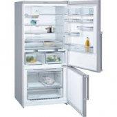 Profilo Bd3186ı3an A++ Kombi No Frost Buzdolabı