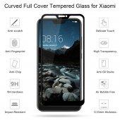 Xiaomi Mi-Redmi-Note-7-8-9-9T-Lite-Se-Pro Ekran Koruyucu 5D Cam-7