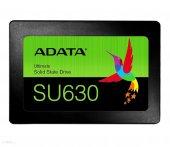 Adata Su630 480gb 520 450mb S Ssd (Ad Asu630ss...