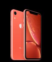 ıphone Xr 256gb Coral (2 Yıl Apple Türkiye...