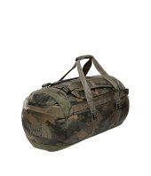 The North Face Base Camp Duffel M Nf0a3etpg2g1
