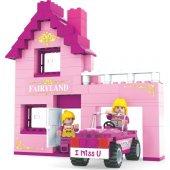 Bricks 159 Parça Peri Lego Seti 24406