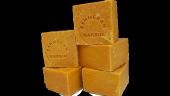 4 Sarı Bıttım 3 Lavanta Sabunu 3 Kantaron Sabunu (1000 Gr)