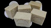 4 Çörek Otlu Sabun 3 Menengiç Sabunu 3 Yılang (Yılan Otlu) Sabun (1000 Gr)