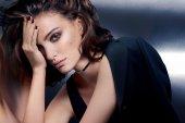 Dior Diorskin Forever Undercover Fondöten 032 Rosy Beige-3