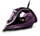 Philips Azur Pro Steam Gc4887 30 3000 W Buharlı...