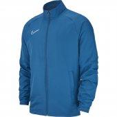 Nike Aj9129 404 M Nk Dry Acdmy19 Trk Jkt W...