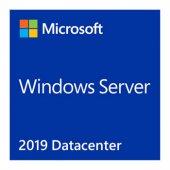 Ms Windows Server 2019 Datacenter Digital Anahtar