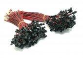 Electroon 2li Soketli Kablo Dişi Erkek Takım 10cm 100adet