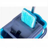 Ermop Tablet Mop Yeni Nesil Temizlik Seti 8 lt.-5