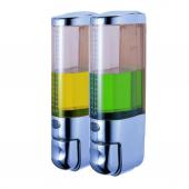 Abs 2 Li Krom Sıvı Sabunluk 280ml