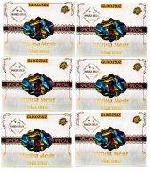Manisa Birlik 350 Gr Spercial Mesir Macunu 6 Lı Set 350*6 2100 Gr