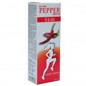 Pepper Red Gel Fit&slim 220ml