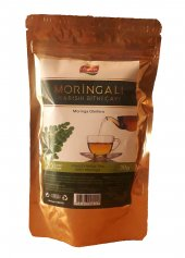 Akçatepe Moringa Çayı 20 Süzen Poşet