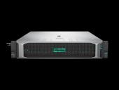 Hp P06420 B21 Dl380 Gen 10 Xeon 4110 2.1ghz 16g 8s...