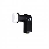 Inverto Black Ultra Twin (Cift Cıkıslı) Lnb 40mm 0.2 Db