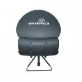 Wavefield T90 Çoklu Çanak Anten